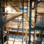 【業務事例②】秋田県での建設業許可取得事例② 専任技術者の実務経験証明による許可取得