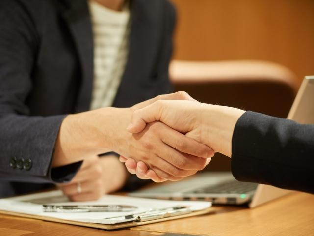 【全3回】公的な補助金を活用して 経営のサポートを受ける方法②